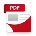cod-pdf